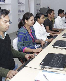 RankIntent Team India