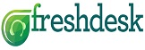 Freshdesk Inc - Digital Marketing Services