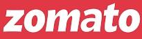 Zomato - SEO Services