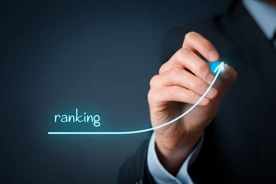 About SEO Services
