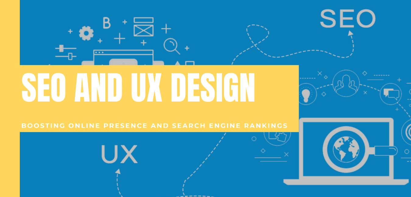 How to Make SEO & User Experience Work Together | RankIntent